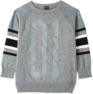 Iconic Sweatshirt for Boys