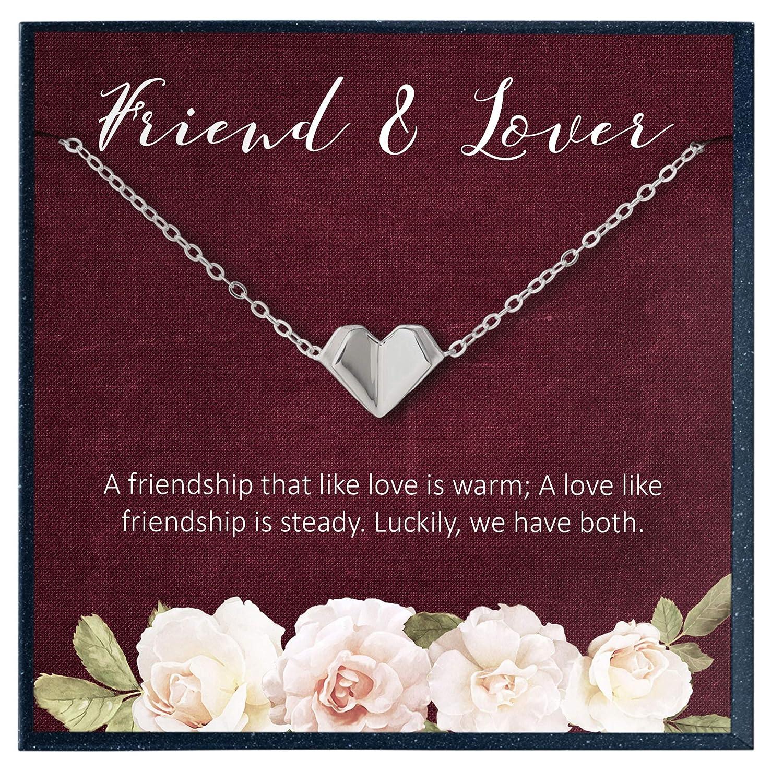 4 years Virginia Beach Mall warranty Girlfriend Bracelet Best Gifts Wif Wife for
