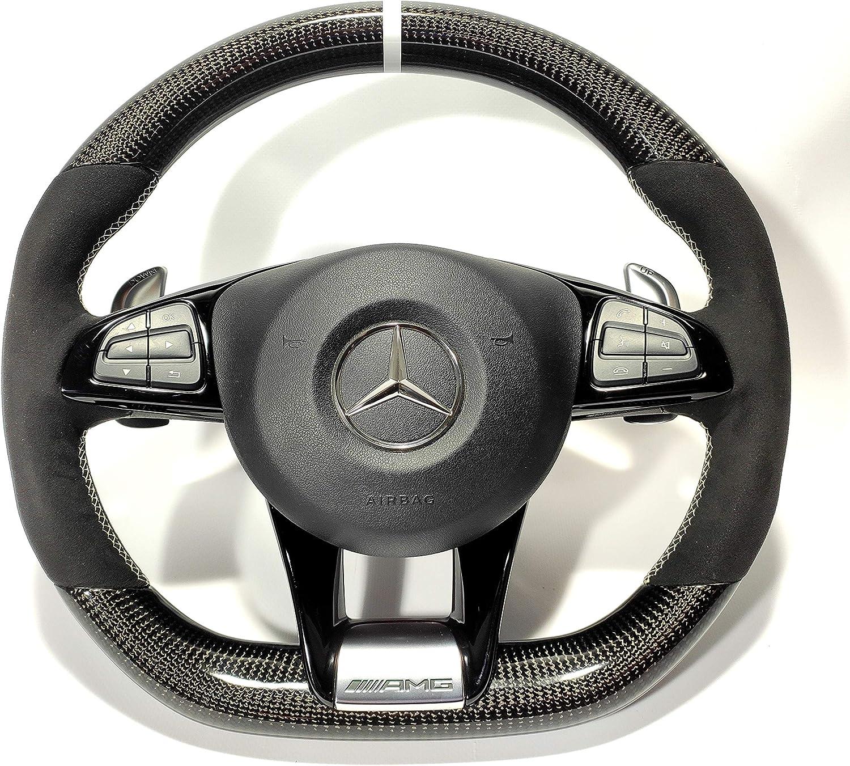 2013-2019 Mercedes W176 C117 1 year warranty W205 W213 S W166 Steering X156 W222 Challenge the lowest price of Japan ☆