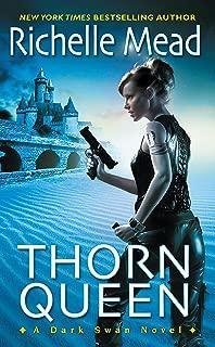 thorn queen series