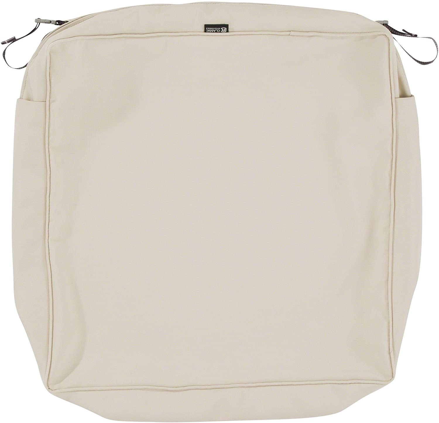 Classic Accessories Tulsa Mall Montlake Cheap mail order sales FadeSafe x 25 Water-Resistant