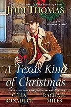 A Texas Kind of Christmas