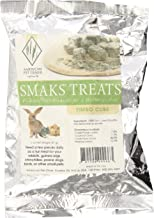 product image for Timbo Cube Smaks, 2Oz, Green