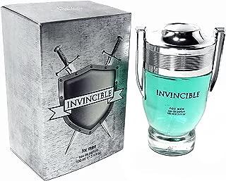 invictus pocket perfume