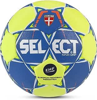 SELECT Maxi-Grip Handball