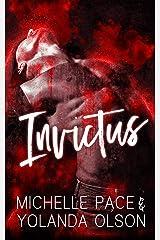 Invictus Kindle Edition