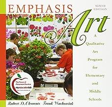 Best emphasis art lesson Reviews