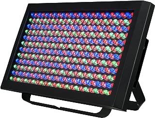elation led panel