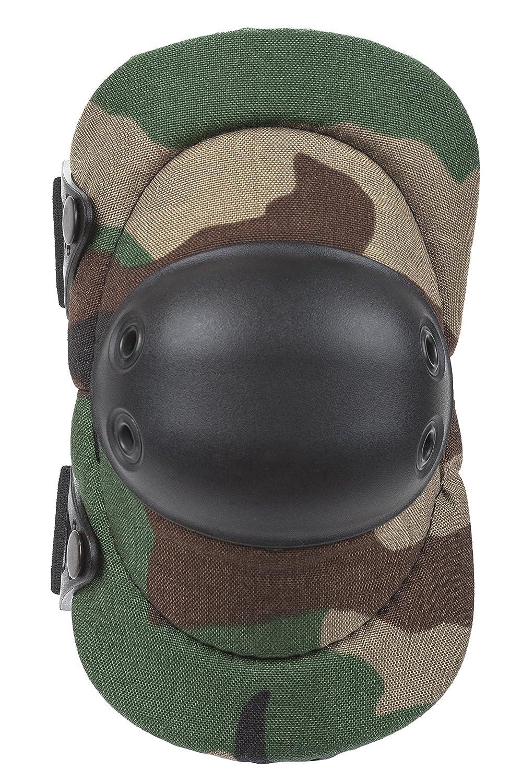 Max 74% OFF ALTA 53013.08 AltaFLEX Elbow Protector Cordur Woodland Super beauty product restock quality top Camo Pad
