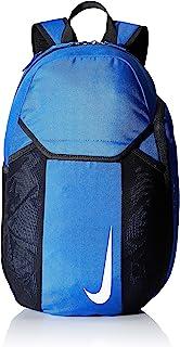 Nike Unisex's Nk Acdmy Team Bkpk Daypack, 24x36x45 Centimeters (W x H x L)