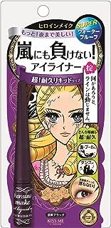 Best heroine makeup japan Reviews
