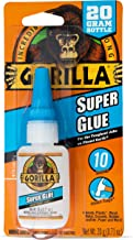 Best gorilla glue precision pen Reviews