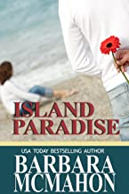Island Paradise (Tropical Escape Book 2)