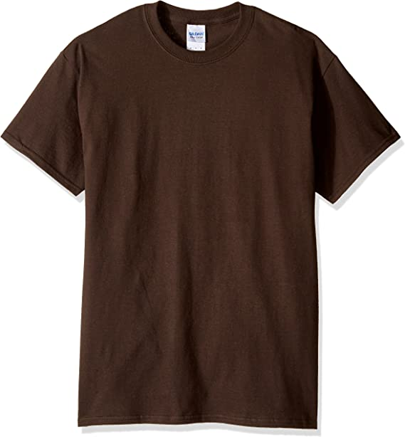 Gildan Camisa para Hombre