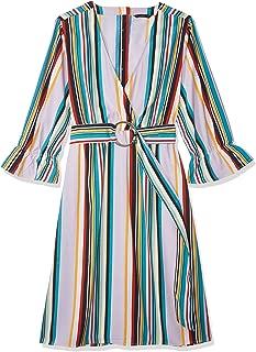 Only Women's 15172291 Dress