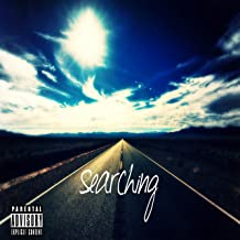 Searching (feat. Officially No Labels) [Explicit]