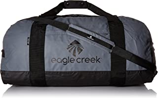 Eagle Creek No Matter What Flashpoint Travel Duffel Bag with Wheels