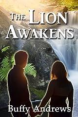The Lion Awakens Kindle Edition