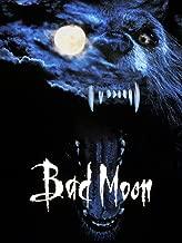 Best watch bad moon full movie Reviews