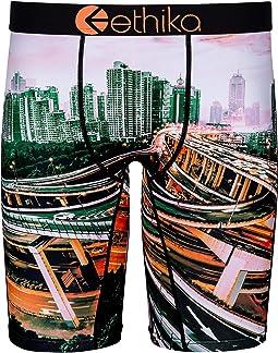 Shanghai Freeway