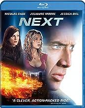 Next [Blu-ray] (Bilingual) [Import]