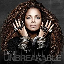 Best janet jackson the great forever Reviews