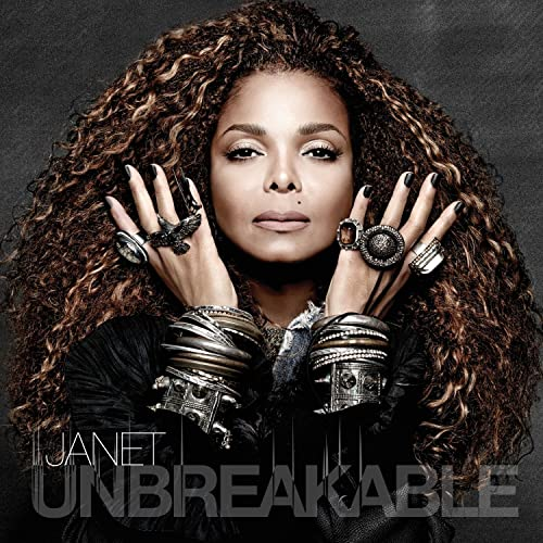 shoulda known better janet jackson mp3