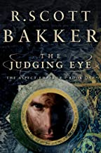 The Judging Eye: One (The Aspect-emperor Book 1)