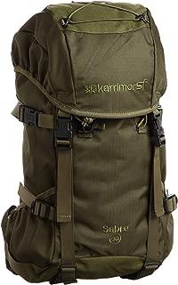 Karrimor SF Sabre 30 Backpack One Size Olive