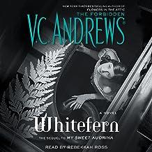 Whitefern