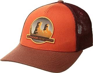 Towers Trucker Cap