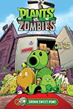 Best zombies comic 4 Reviews