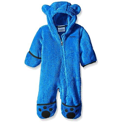 0c683743c One Piece Snowsuit Toddler  Amazon.com