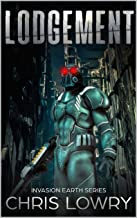 LODGEMENT: Invasion Earth series