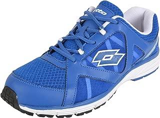 Lotto Blue Sport Shoes for Men