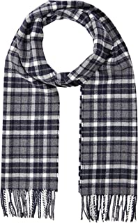 GANT Bufanda de moda para Hombre