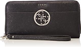 511b7f80a6a28 Amazon.com  GUESS - Wallets   Wallets
