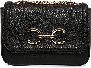 ALDO Women's Flojo Handbags