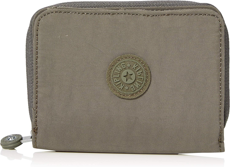 Kipling Wholesale Super Special SALE held Wallet