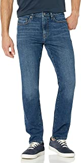 Men's Athletic-Fit Stretch Jean