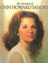 The Portraits of John Howard Sanden