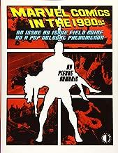 Best marvel comics 1980s Reviews