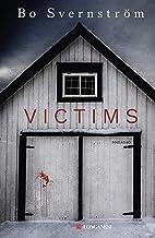 Scaricare Libri Victims PDF