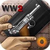 Weaphones WW2 Firearms Simulator