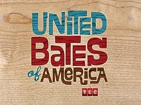 United Bates of America Season 1