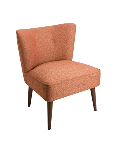 Outstanding Accent Chairs Clearance Amazon Com Onthecornerstone Fun Painted Chair Ideas Images Onthecornerstoneorg
