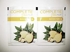 Juice Plus Boosters 30 sachets – Use one a day for a month Estimated Price : £ 54,47