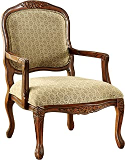 Best french chair legs Reviews