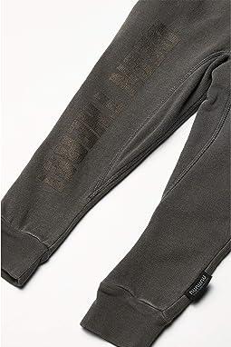 Vnitage Grey