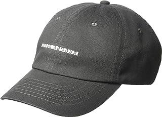 Under Armour Womens Favorite Wordmark Cap